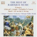 Best of Barroque Music Naxus