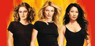 charlies angels secretary problem