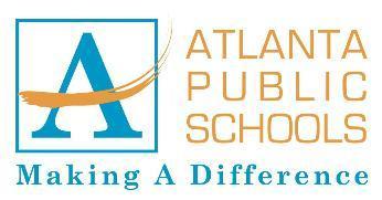 Atlanta Public School