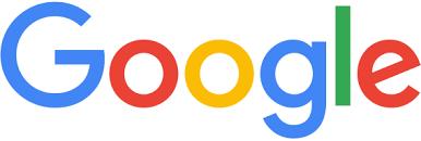 google www.prorum.com