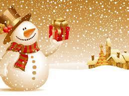 presente de natal www.prorum.com
